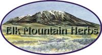 Elk Mountain Herbs